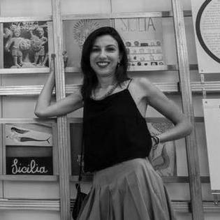 Claudia Cosentino